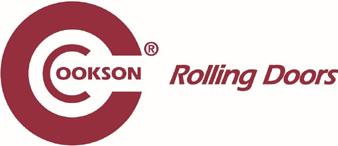 Cookson Rolling Door Repairs