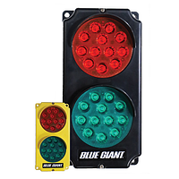 Dock Lights - Traffic Lights and LED Traffic Lights