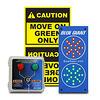 Dock Lights Communication Packages-1