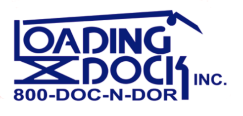 Loading Dock, Inc. Logo