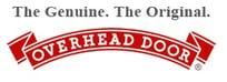 Overhead-Door-logo (2)