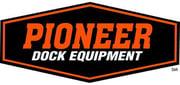 Pioneer  Loading Dock Manufacturer  Logo