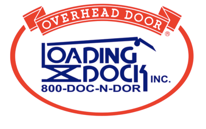 Loading Dock Inc & Overhead Door Inc.