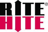 Rite Hite  Loading Dock Manufacturer Logo