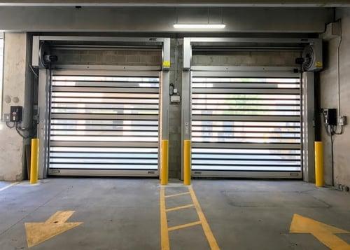 Rytec Spiral VT Doors-1