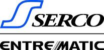 Serco & Kelley  Loading Dock Manufacturer Logo
