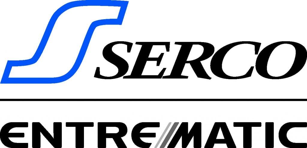 Serco_loading_dock_repair_nj_nyc.jpg