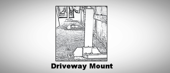 Vehicle Restraints 101; Driveway Mount-376575-edited.png