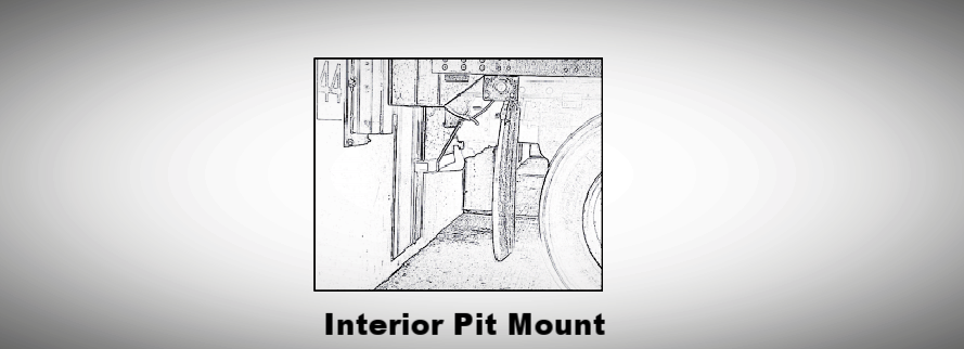 Vehicle Restraints 101; Interior Pit Mount-821582-edited.png