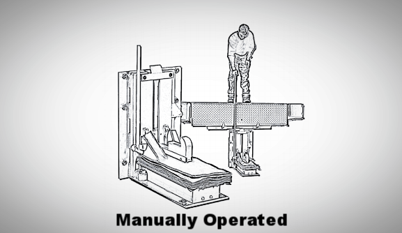 Vehicle Restraints 101; Manually Operated-547891-edited.png