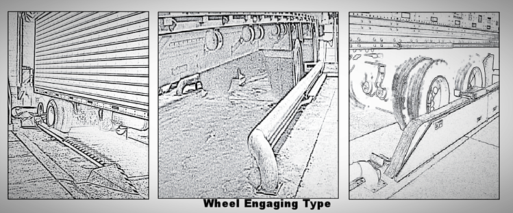 Vehicle Restraints 101; Wheel Engaging Type-521002-edited-222394-edited.png