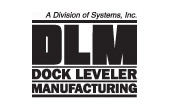 dlm_dock_repair_nj_nyc.jpg