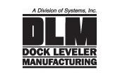 dlm_dock_repair_nj_nyc.jpg