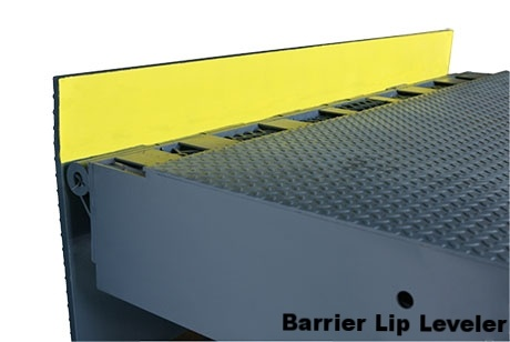 dock run off protection barrier gates lip barrier-718406-edited.jpg