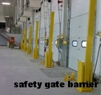dock run off protection barrier gates safety door barrier-218750-edited.jpg