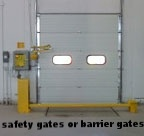dock run off protection barrier gates safety gates or barrier gates-538658-edited.jpg