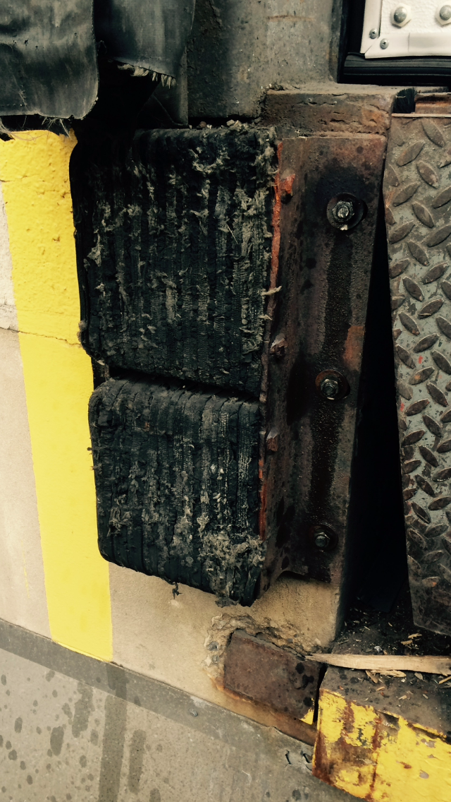 dock_door_rubber_bumper_nj_nyc_repair.png