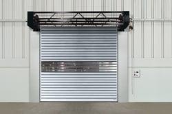 high-speed-door-998-wide