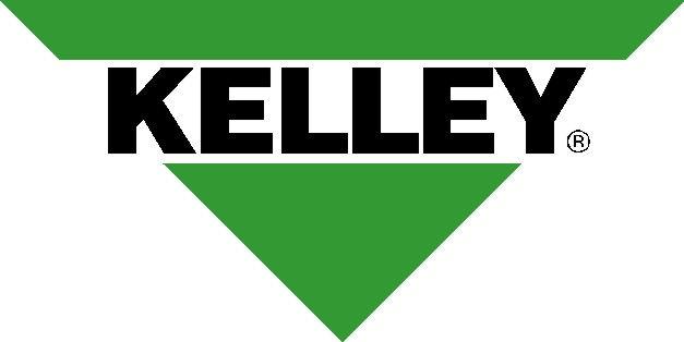 kelley_loading_dock_nj_nyc_repair.jpg