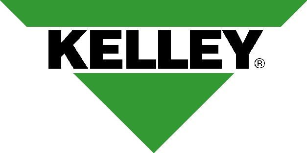 kelley_loading_dock_nj_nyc_repair.jpg