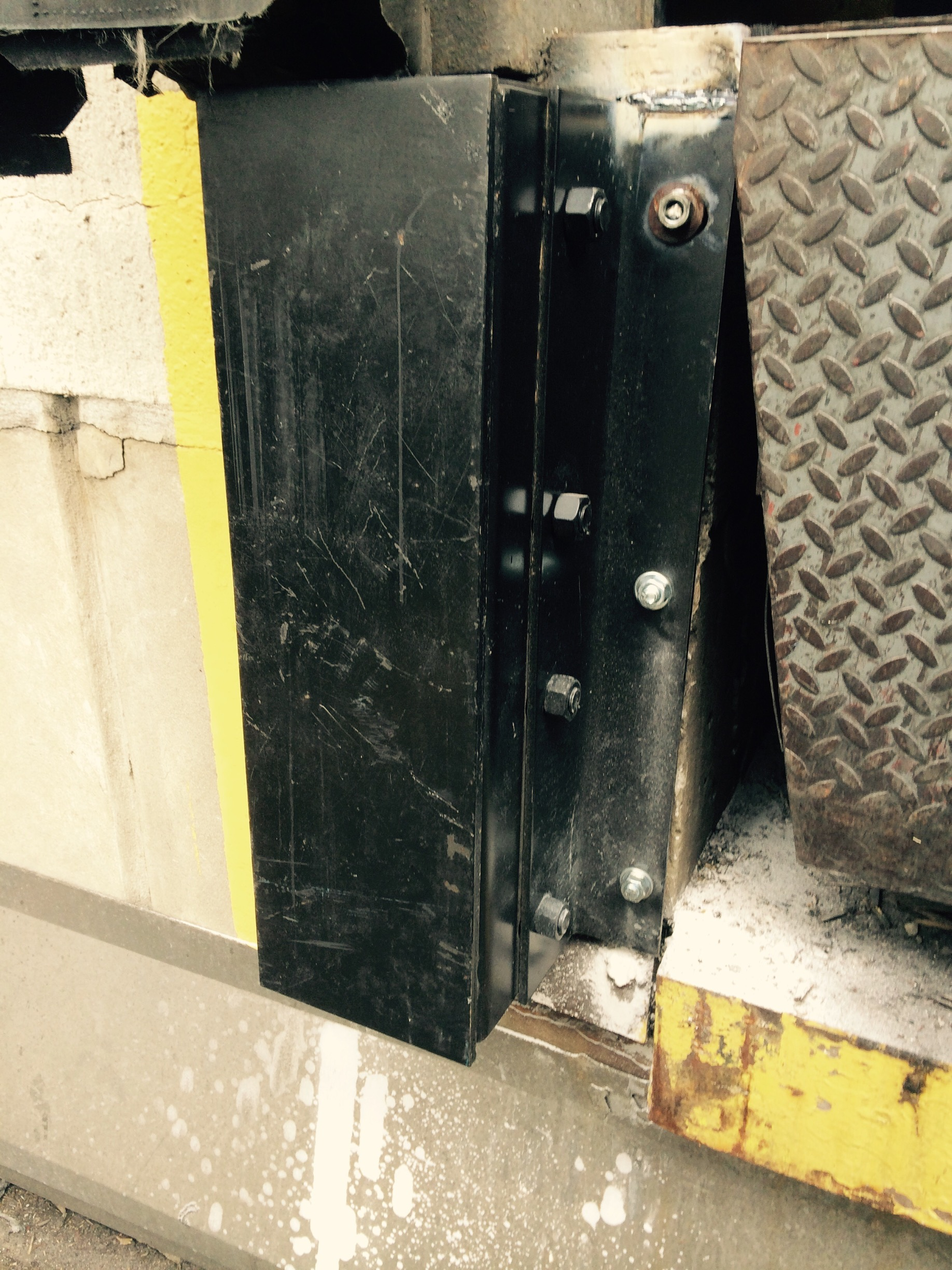 loading_dock_building_bumper_repair_installation_steel_face_nj_nyc.jpg