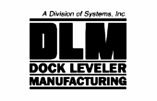 repairs_for_dlm_dock_equipment_DLM_Logo-787463-edited.jpg
