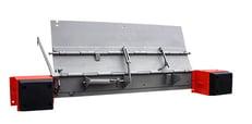 repairs_for_dlm_dock_equipment_TS_Series_Mechanical_Edge-Of-Dock