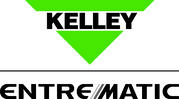 Kelly Dock Leveler Logo