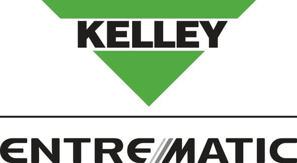 Repairs for Kelley Dock Leveler Plate Equipment on