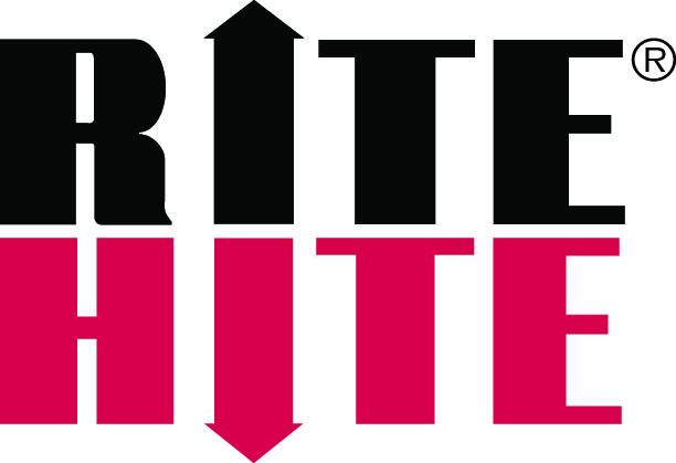 rite_hite_nj_nyc_repair.jpg