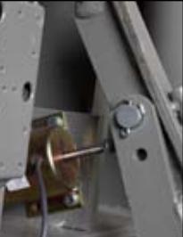 Vertical Storage Leveler Service Repair Amp Installation